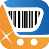 Scapp Retail Icon