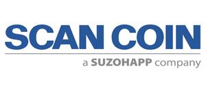 scancoin